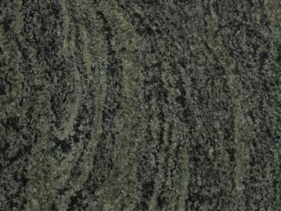 Amazonas Grün
